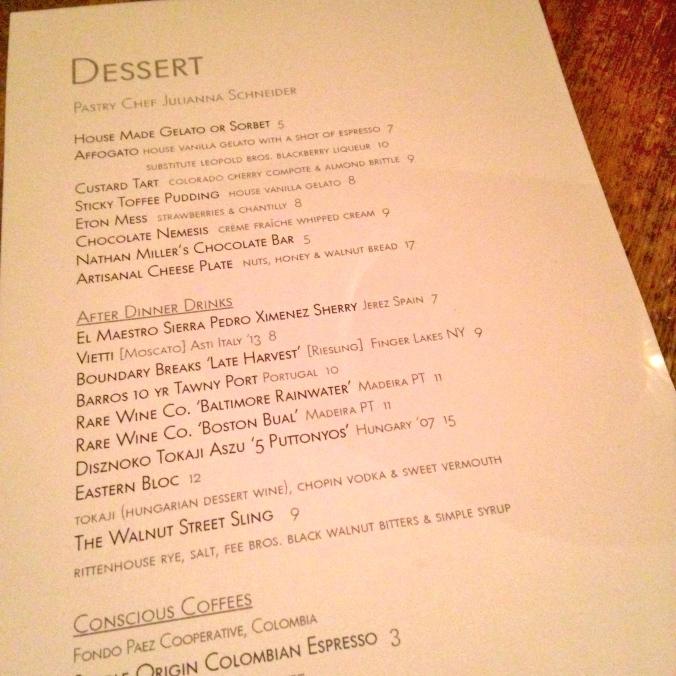 06Kitchen_Dessert