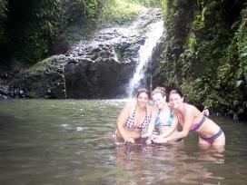 Hawaii