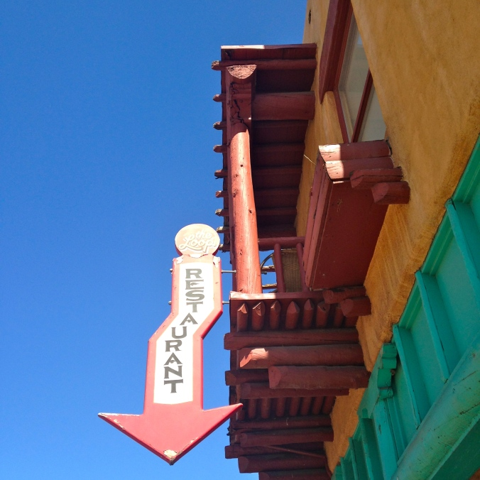 23Loop Restaurant