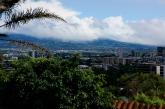Escazú, Costa Rica