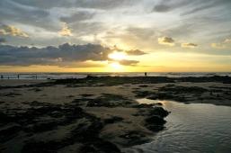 Tamarindo, Costa Rica