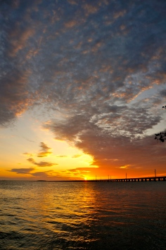 Marathon Key, Florida