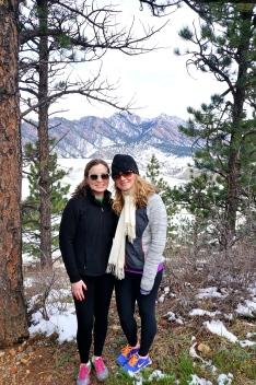 Boulder, Colorado