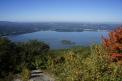 Breakneck Ridge, New York