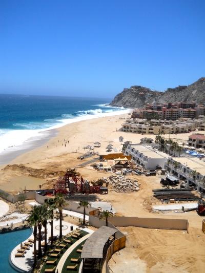 Cabo, Mexico