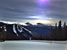 Keystone Resort, Colorado