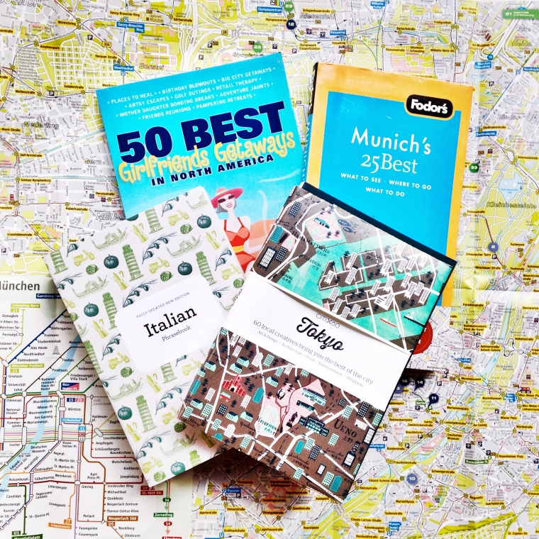 Travel_Wise