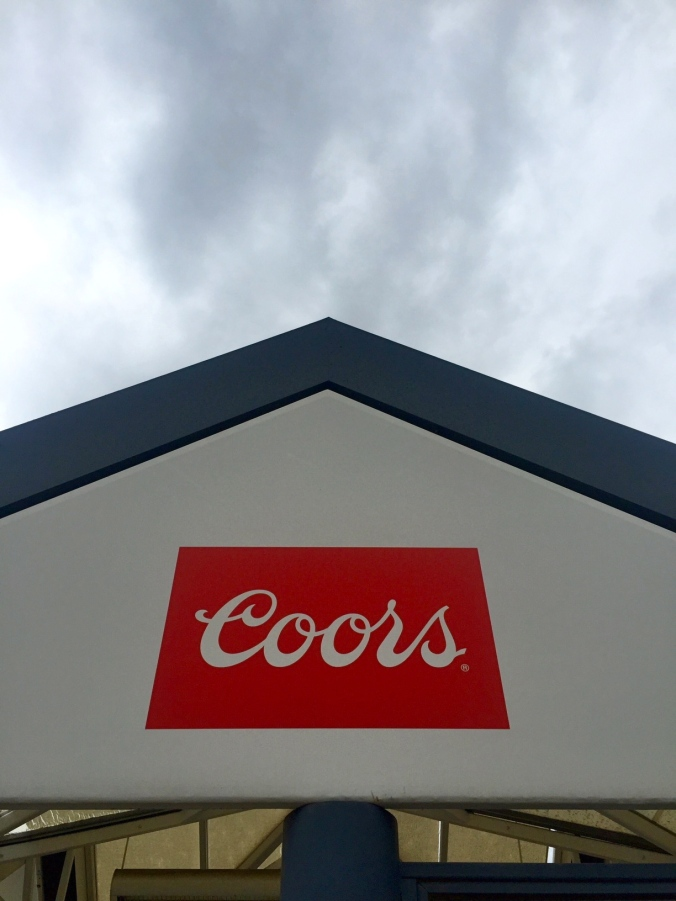 01_Coors_Sign
