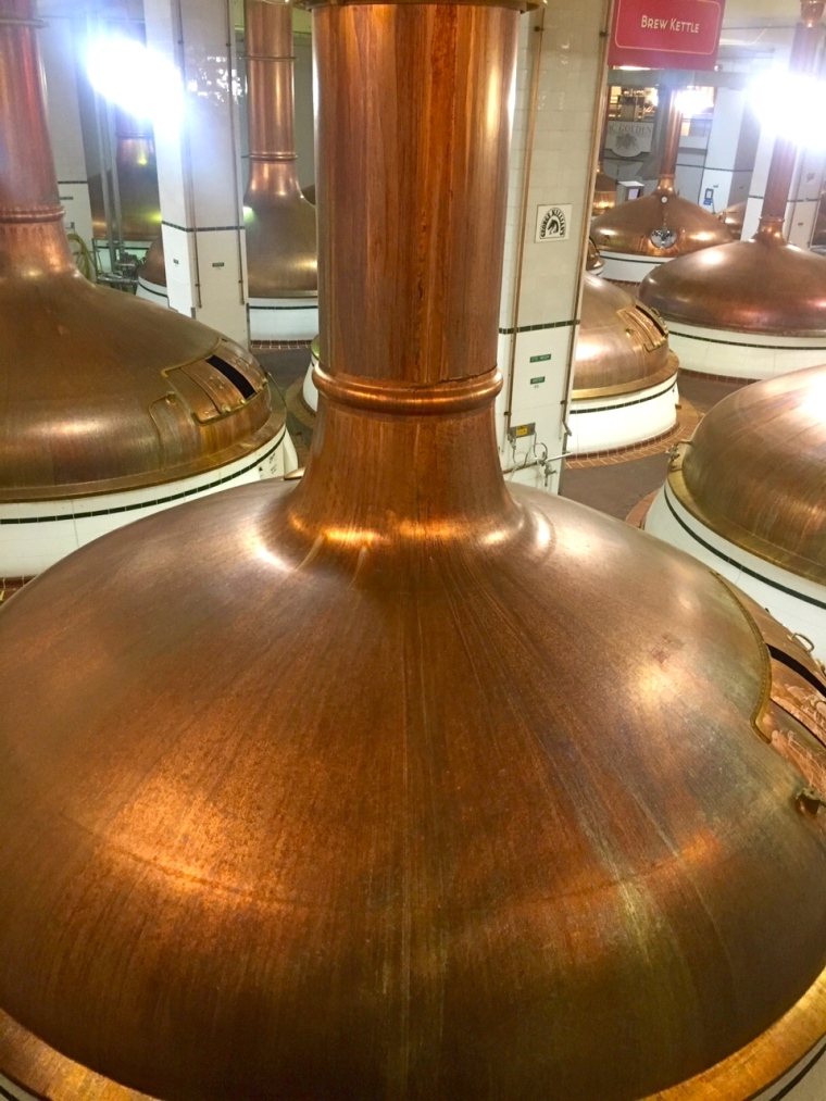 03_Coors_Brewing