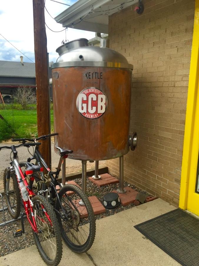 08_GoldenCity_Brewing