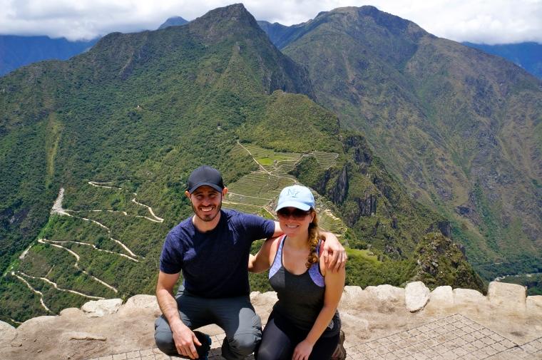 Machu_Picchu Fail