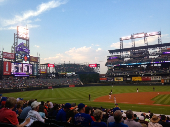 02_Rockies Game