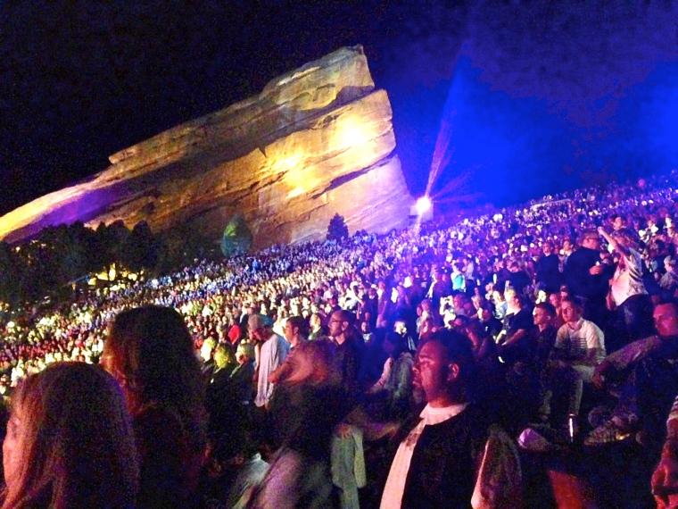 Red_Rocks_Concert