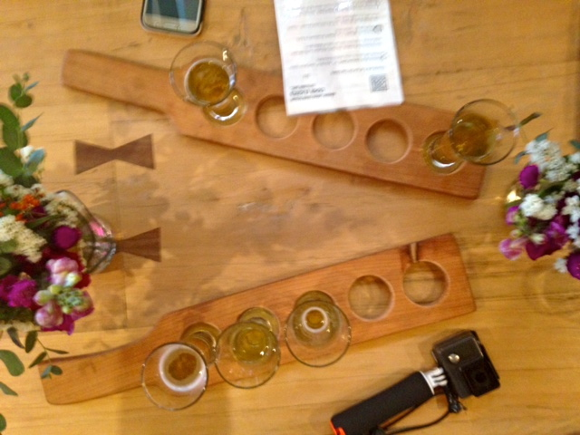07_CiderTasting