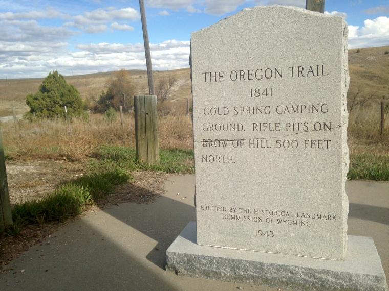 03_OregonTrail