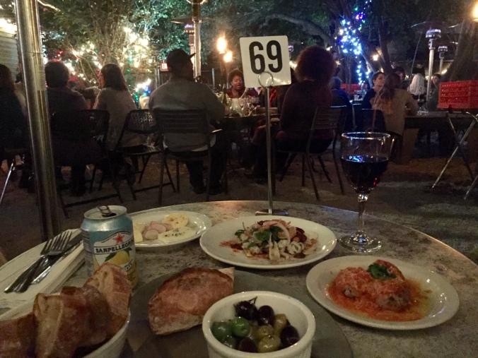 Bacchanal_dinner