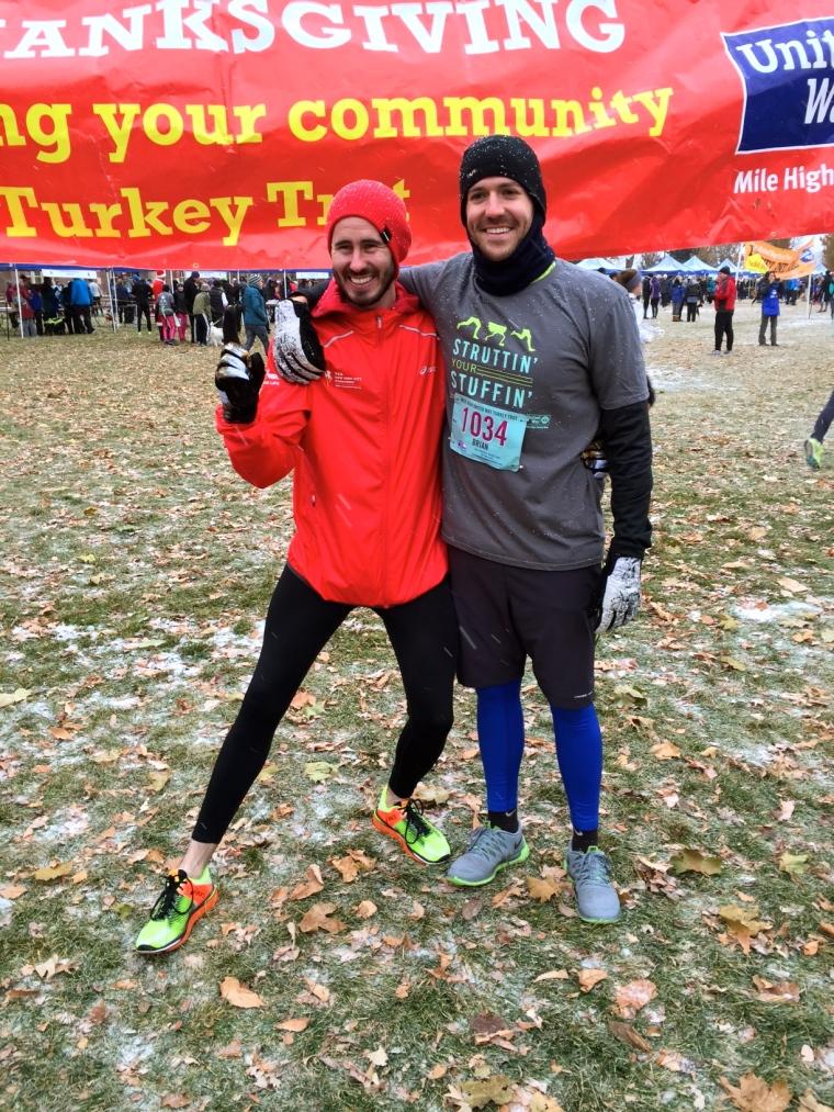 01_TurkeyTrot
