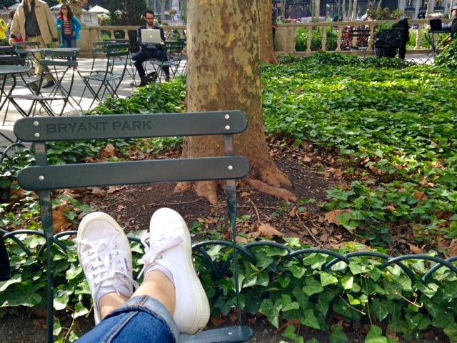 04_NYC