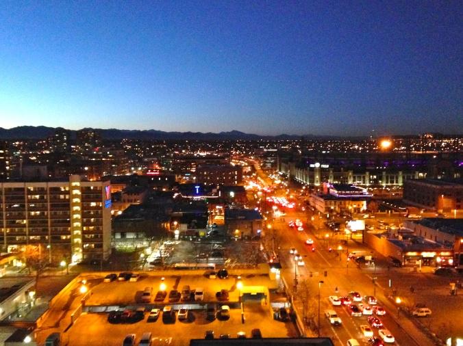 06_Denver