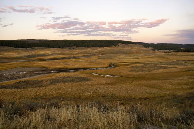 06_Yellowstone