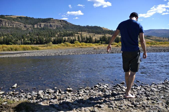 08_Yellowstone