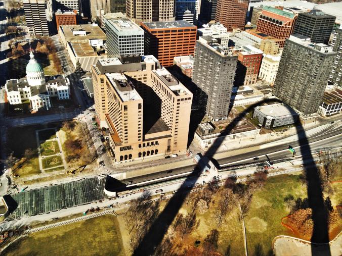 4_St.Louis