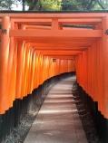 Fushimi Inari-Taisha