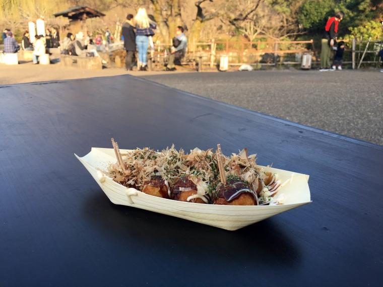 Kyoto_Snack