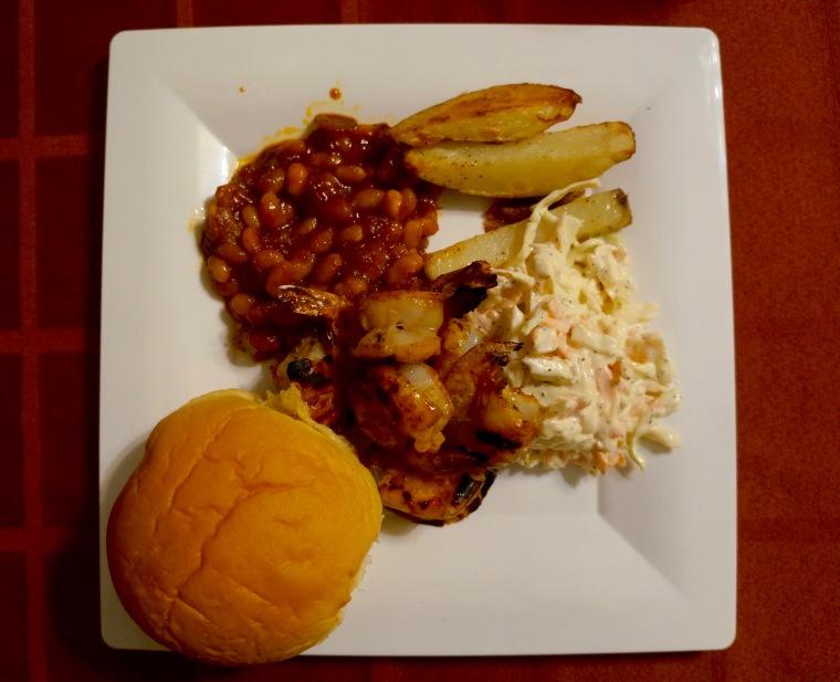 11_dinner