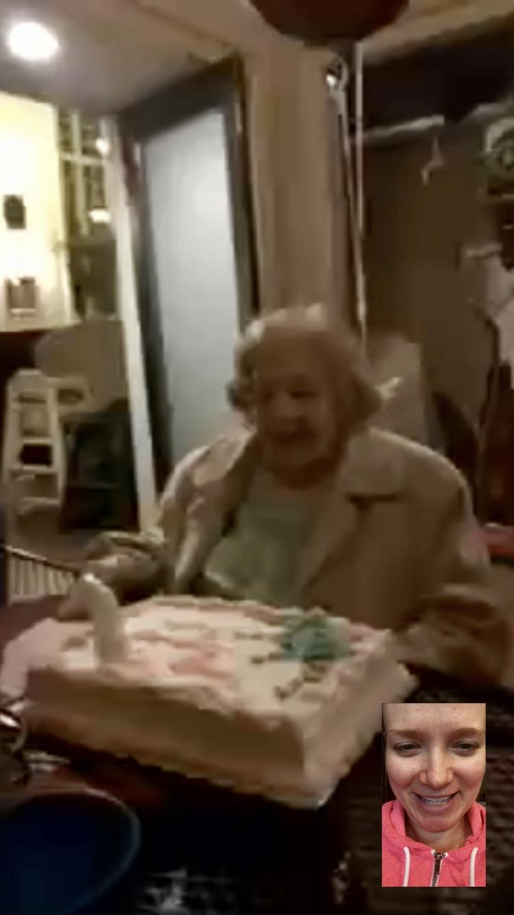 grandmafacetime