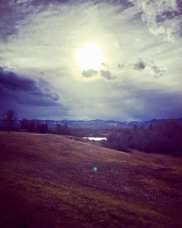 majestic_view5