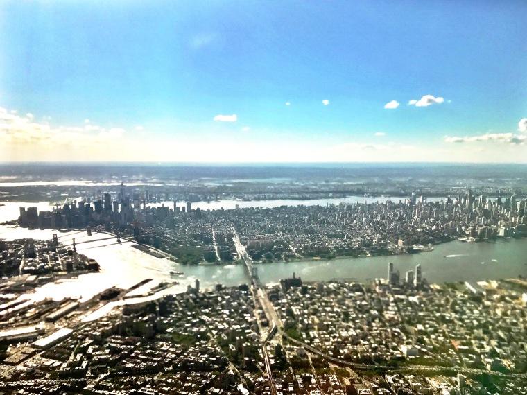 02_NY Views