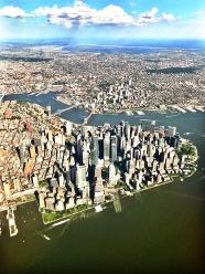 03_ NY Views