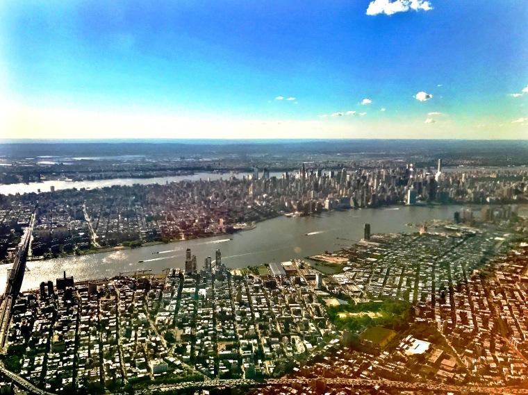 04_NY Views