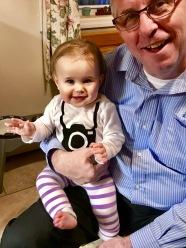 07_Grandpa and Lotte