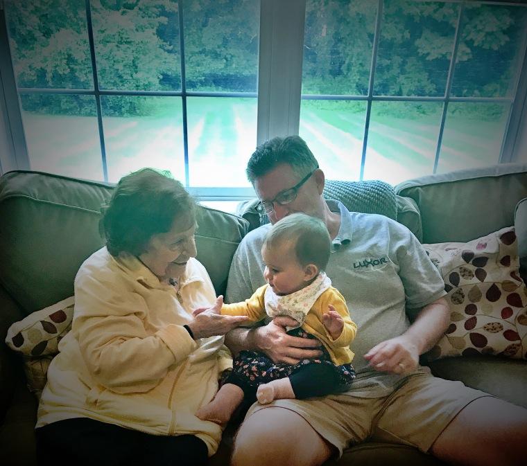 26_GiGi and Grandpa