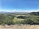 Boreas Pass Road, Breckenridge