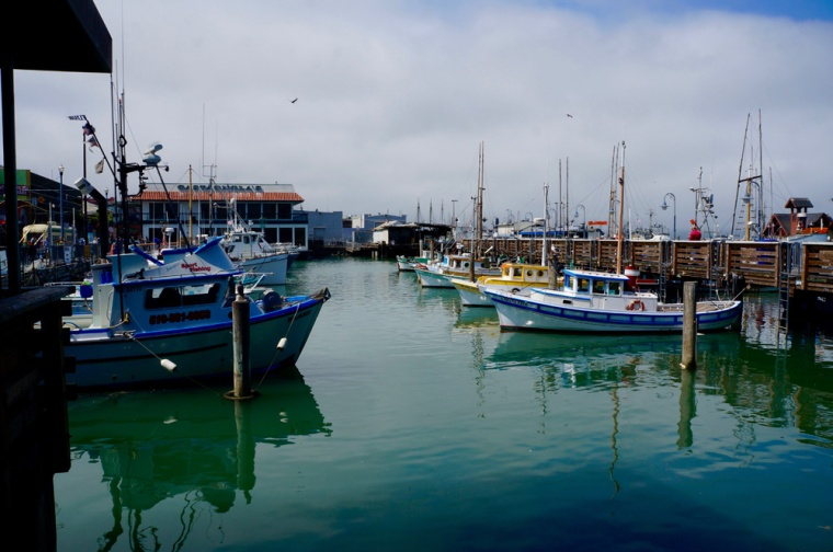 10FishermansWharf