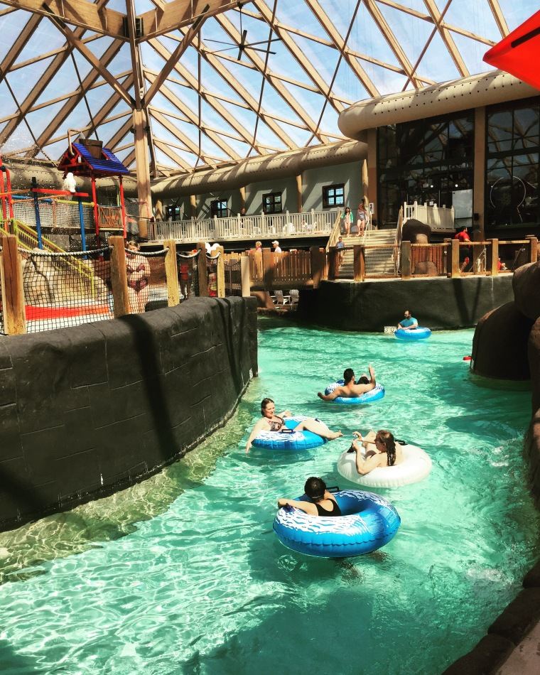 IMG_2569 - the waterpark